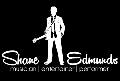 Shane Edmunds